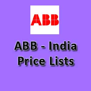 relay price list