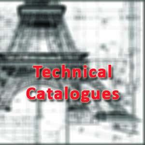 abb catalogue