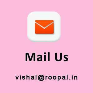 abb mail