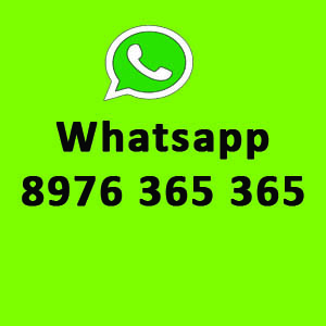 abb whatsapp