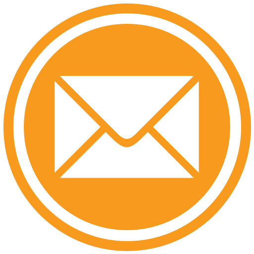 email.png (500×500)