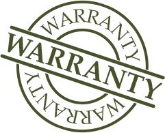 warranty.png (241×195)