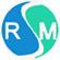 rsmp.jpg (55×55)