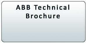 ABB Technical brochure