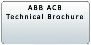 abb acb