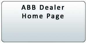 abb dealer