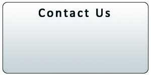 contact abb dealer