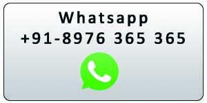 abb whatsapp
