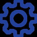 tech.png (128×128)